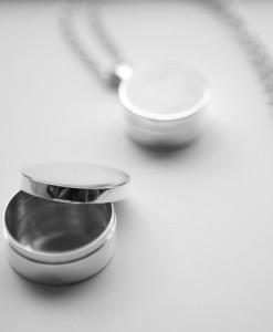 Smycke-13