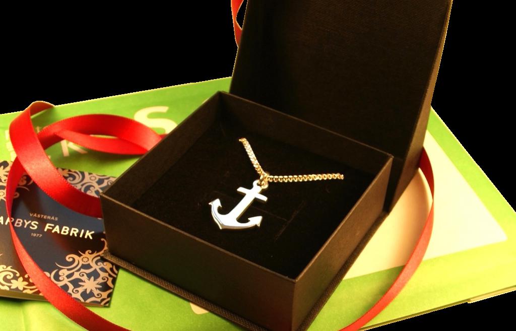 smyckogram