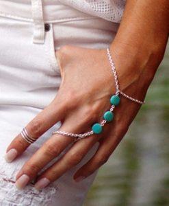 Övriga Smycken